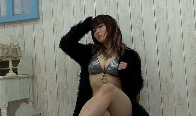 紫雷イオと中島安里紗が競演!ワールド・オブ・スターダム タイトル戦闘史