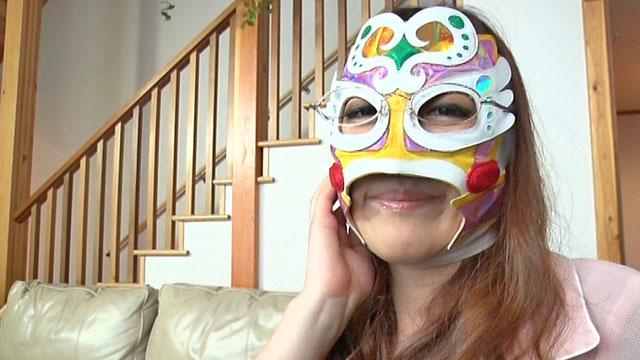 フェアリー日本橋「妖夢遊戯」プロレス界のセクシー妖精の水着を見よ